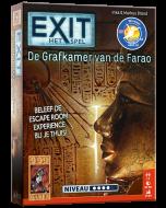 EXIT-De Grafkamer van de Farao_SvhJ.png