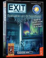 EXIT-Evacuatie van de Noordpool_SvhJ.png