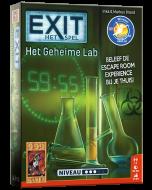 EXIT-Het Geheime Lab_SvhJ.png