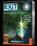 EXIT-Het Vergeten Eiland_SvhJ-L.png