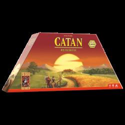 Catan Reiseditie.png