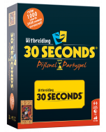 30 Seconds Uitbreiding_NEW