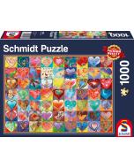 58295_Packshot