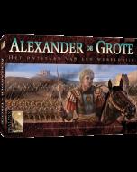 Alexander-de-Grote