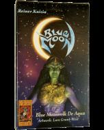 Blue Moon Aqua