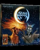 Blue Moon basisspel