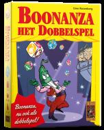 Boonanza-het-Dobbelspel