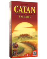 Catan---Basisspel-5-6