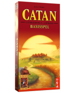 Catan---Basisspel-5-6