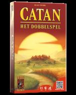 De-Kolonisten-van-Catan-het-Dobbelspel