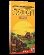 De-Kooplieden-en-Barbaren-van-Catan-5-6