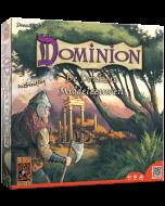 Dominion-Uitbreiding-De-Donkere-Middeleeuwen