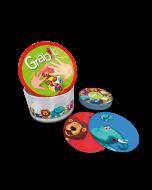 Grabit - Actiespel