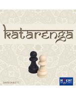 Katarenga - Breinbreker
