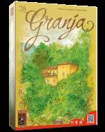 La-Granja