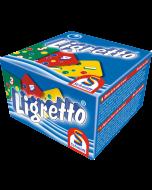 Ligretto blue