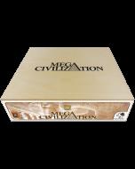 Mega-Civilization