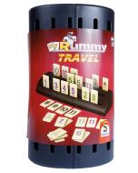 MyRummy Travel rond