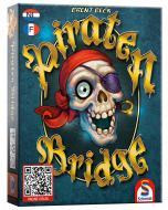 Piraten-Bridge