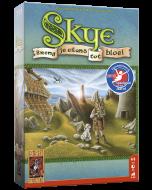 Skye_nom16