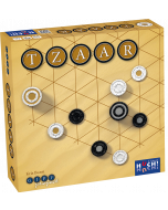 Tzaar