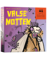 Valse-Motten