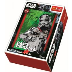 Mini - Stormtroopers / Star Wars Episode VII 1 - 54 pcs - Legpuzzel