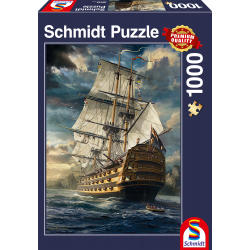 Sails set 1000 pcs