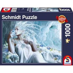 Ice Fairy 1000 pcs
