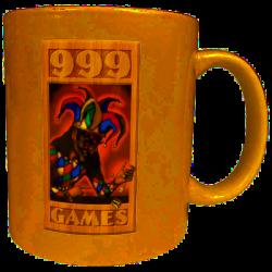 999 Games mok 2