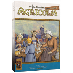 Agricola-De-Lage-Landen