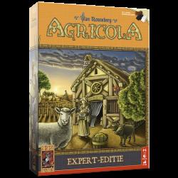 Agricola Expert-editie