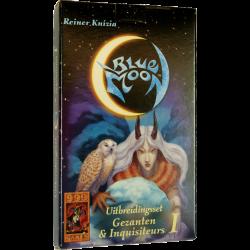 Blue Moon Gez en Inq 1