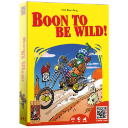Boonanza-Boon-to-be-Wild