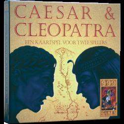 Caesar en Cleopatra