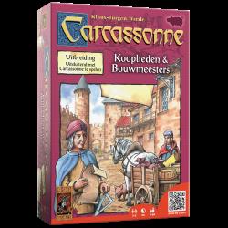 Carcassonne-Uitbreiding-Kooplieden-en-Bouwmeesters-NEWWEB
