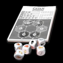 Catan-het-Dobbelspel_2spelmateriaal
