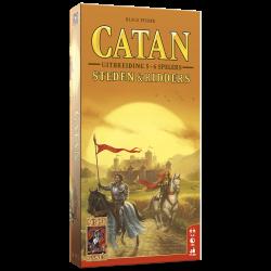 De-Steden-en-Ridders-van-Catan-5-6