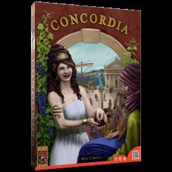Concordia-NEWWEB