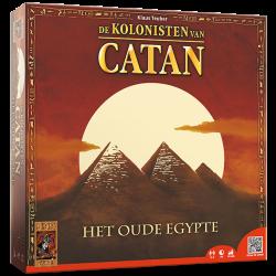 De-Kolonisten-van-Catan-Het-Oude-Egypte