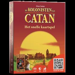De-Kolonisten-van-Catan-Het-snelle-kaartspel
