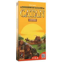 De-Kooplieden-en-Barbaren-van-Catan-5-6