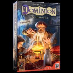 Dominion-Uitbreiding-De-Alchemisten