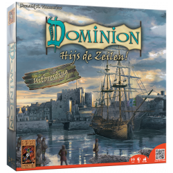 Dominion-Uitbreiding-Hijs-de-Zeilen