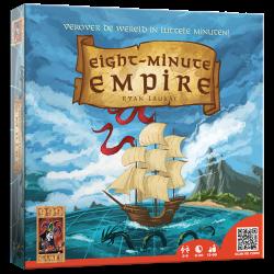 Eight-Minute-Empire