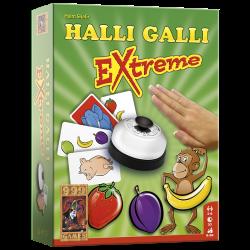 Halli Galli Extreme