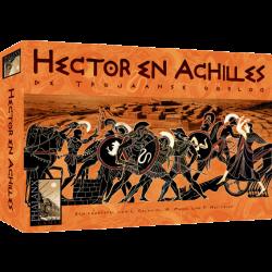 Hector-en-achilles