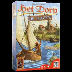 Het-Dorp-De-Haven