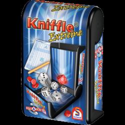 Kniffle Extreme International