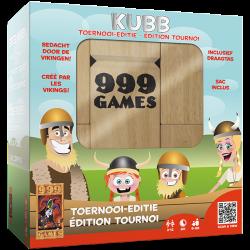 Kubb-Toernooieditie